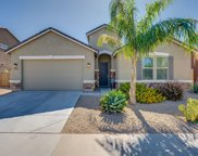 7909 S 41st Drive, Laveen image