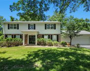 1515 Woodroyal West, Chesterfield image