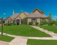 3333 NW 175th Street, Edmond image
