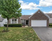 7561 Trophy Club S Drive, Indianapolis image
