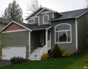 2328 Cooper Crest Place NW, Olympia image