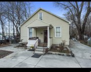 165 Baird Ave, Salt Lake City image