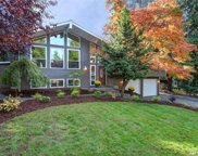 11907 NE 67th Place, Kirkland image