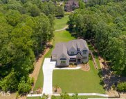 2067 Covered Bridge Dr, Braselton image