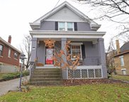 3824 Roswell  Avenue, Cheviot image