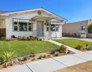 4475-79 35th St, Normal Heights image