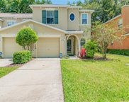 6938 Marble Fawn Place, Riverview image