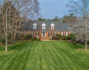 104 Woodbridge Way, Simpsonville image