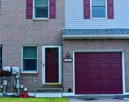 5203 Lincoln, Whitehall Township image