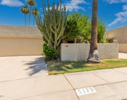 5129 N 79th Place, Scottsdale image