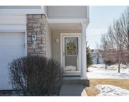 15663 Flight Lane, Apple Valley image