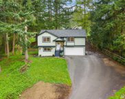16726 NE 139th Place, Woodinville image