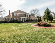 3518 FOXHALL DRIVE, Davidsonville image