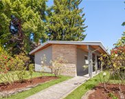 7010 55th Ave S, Seattle image
