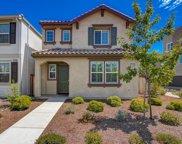 11006  International Drive, Rancho Cordova image