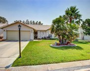 5508 HONEY MESQUITE Lane, Las Vegas image