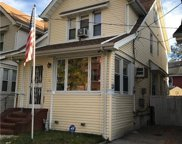 96-14 91st Ave, Woodhaven image