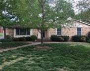 7301  Starvalley Drive, Charlotte image
