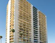 207 W Clarendon Avenue Unit #10D, Phoenix image