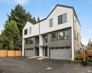 1523 NE 172nd St, Shoreline image