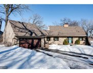 917 W River Parkway, Champlin image