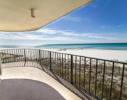 11347 FRONT BEACH 101 Road Unit 101 TOWER III, Panama City Beach image