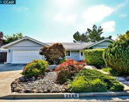2968 Boies Drive, Pleasant Hill image