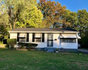 5313 Red Leaf Rd, Louisville image