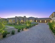 11004 E Feathersong Lane, Scottsdale image