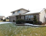 4431 Stacey Court, Richton Park image