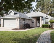 1915 W W Mistral Lane, Fort Walton Beach image