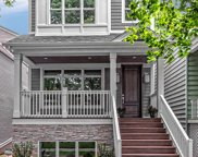 3635 Seeley Avenue, Chicago image