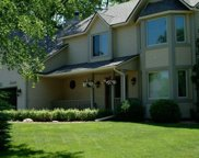 10344 170th Street W, Lakeville image
