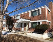 1857 West Mosier Place Unit B, Denver image