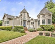 596 Creekside Rd, Pleasant Hill image