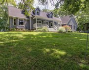 6612 Cool Springs Rd, Thompsons Station image