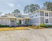29 Dolphin Point  Drive, Beaufort image
