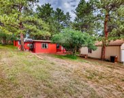 6783 S Valley Drive, Morrison image