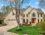6617 FOREST SHADE TRAIL, Clarksville image