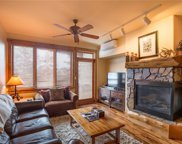 2920 Village Drive Unit 2201, Steamboat Springs image