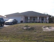 2515 55th ST W, Lehigh Acres image
