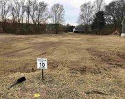 2509 Timberstone Drive, Elkhart image