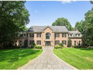 607 Greentree Road, Sewell image