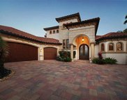 5655 Pennant CT, Cape Coral image