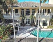 2614 N Castilla Isle, Fort Lauderdale image