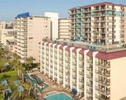 201 N 77th Ave. N Unit 1036, Myrtle Beach image
