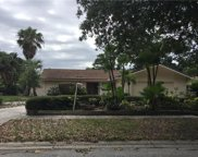 2763 Quail Hollow Road E, Clearwater image