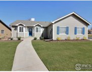 166 49th Ave Pl, Greeley image