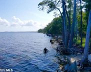 Old Fort Morgan Trail, Gulf Shores image