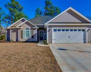 Lot 131 MacArthur Dr., Conway image
